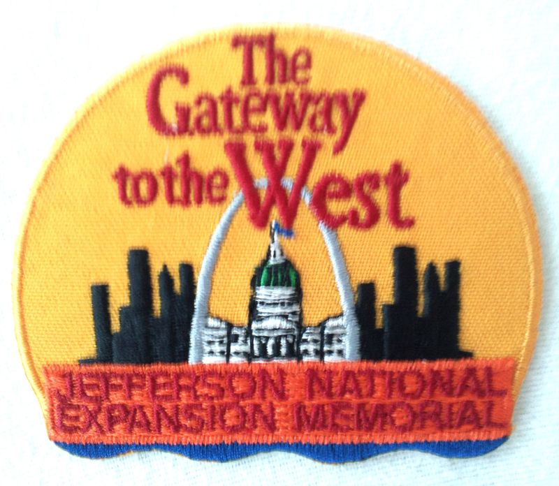 Gateway-to-the-West